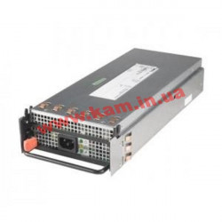 DELL Redundant 2nd PSU 750W for PowerEdge R520 (No Power Cord) (UARPSUR720750W)