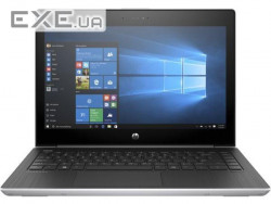 "Ноутбук HP ProBook 430 G5 (2SY17EA), 13.3"" FullHD (1920x1080) TN LED матовый / Intel Core (2SY17EA)"