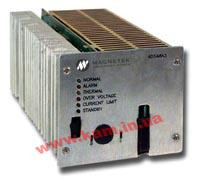 Компонент АТС RECTIFIER 500W FOR CHARGER RACK 1 (3EH76185AA)