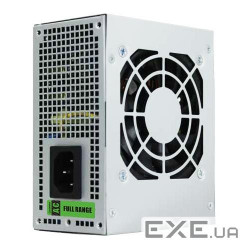 Блок питания Gamemax ATX-300 300W