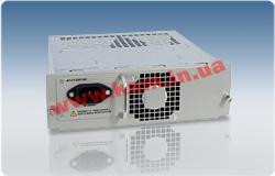 AC Power Supply for AT-CV5001 Chassis (AT-CV5001AC-60)