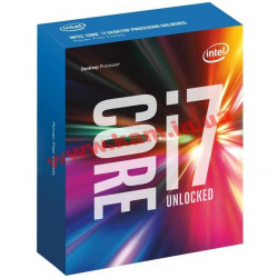 Процессор Intel Core i7-6700 3.4GHz/ 8GT/ s/ 8MB ( BX80662I76700 ) s1151 BOX (BX80662I76700)