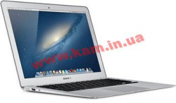Ноутбук Apple A1466 MacBook Air (MD761UA/A)