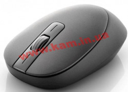 Мышь для Intuos 4 4D Mouse (KC-100)