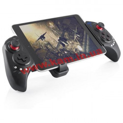 Беспроводной геймпад Volcano Flame Tablet Gamepad (VR-MC-GP-VOLCANO-FLAME)