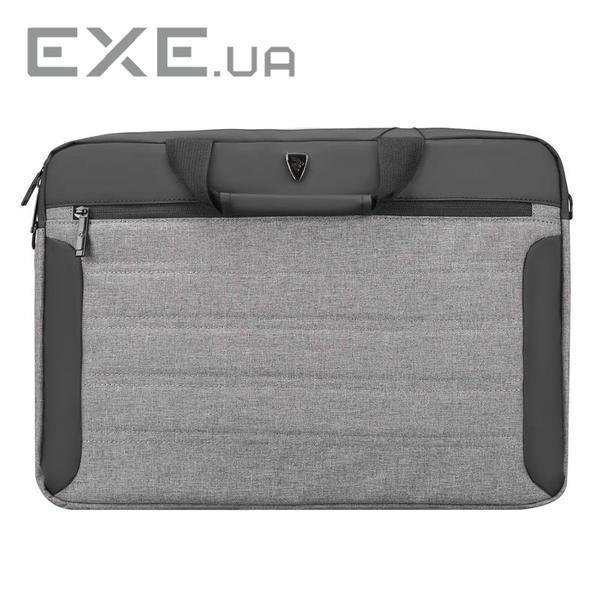 335acb6fa99d Сумка для ноутбука 2E-CBN816GR 16