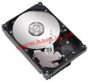 Жесткий диск HP 250GB 3G SATA 7.2K 3.5in NHP ETY HDD (571232-B21)