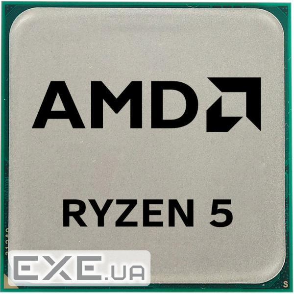 Процессор AMD Ryzen 5 Pro 4650G 3.7GHz AM4 Tray (100-100000143MPK) — заказать,  купить,  цена,  отзывы,  доставка по Киеву и Украине | exe.ua