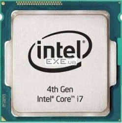 Процессор Intel Core i7-4790K 4.0GHz/ 5GT/ s/ 8MB s1150 BOX (BX80646I74790K)