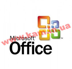 ПО Microsoft Office Home and Student 2010 Russian CEE PC Attach Key PKC Microcase Office (79G-02538)