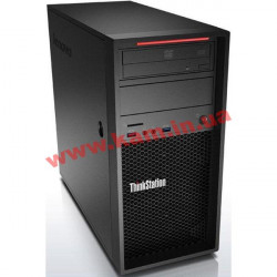 Рабочая станция Lenovo ThinkStation P300 TWR (30AH0016RU)