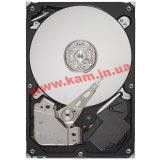 "Жесткий диск WD Blue HDD Mobile 2.5"", 750GB, 16MB, 5400 RPM, SATA 6 Gb/ s (WD7500LPCX)"