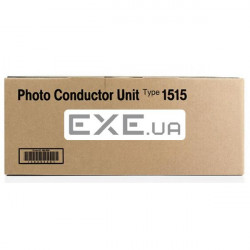 Блок барабана Ricoh PCU Тип 1515 45 000 стр@6% (A4) для Aficio 1515/ 1515F/ 1515PS/ 1515MF  (411844)