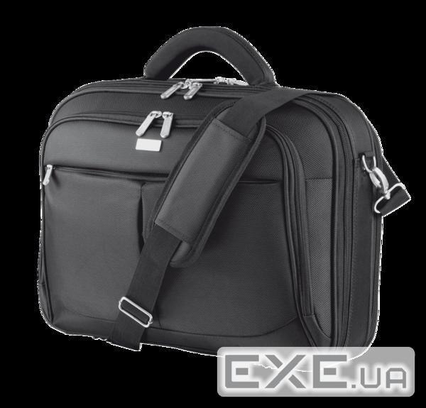 сумка для ноутбука TRUST SYDNEY 17