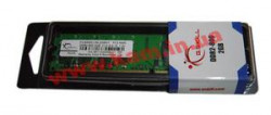 Оперативная память G.Skill 2GB DDR2-800 2GB (F2-6400CL5S-2GBNT NEW) (F2-6400CL5S-2GBNT)