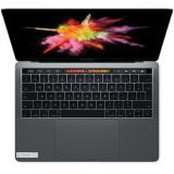 MacBook Pro 13.3-inch SPACE GRAY Model A1708, 2.3GHz Dual-core Intel Core i5, Intel Iris (Z0UH0007F)