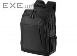 "HP Business Backpack (up to 17.3"") (2SC67AA)"