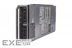 Сервер DELL PowerEdge M620 (210-39162-E121)