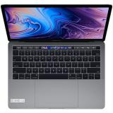 MacBook Pro 13-inch, SPACE GRAY, Model A1989, 2.3GHz Quad-core Intel Core i5, Intel Iris (Z0V7000L7)
