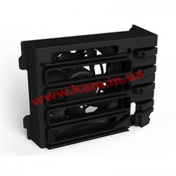 Вентилятор HP Z440 Fan and Front Card Guide Kit (J9P80AA)