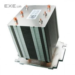 Радиатор DELL Heat Sink for R440 (412-AAMT)