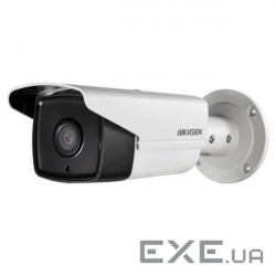 IP камера Hikvision DS-2CE16C0T-IT5 (12.0) (DS-2CE16C0T-IT5 (12.0))