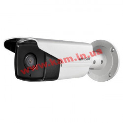 IP камера Hikvision DS-2CE16C0T-IT5 (3.6) (DS-2CE16C0T-IT5 (3.6))