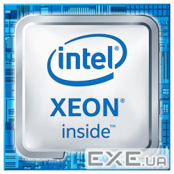 Процессор Intel 8-Core Xeon E5-2609V4 (1.7 GHz, 20M Cache, LGA2011-3) box (BX80660E52609V4)