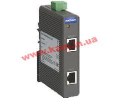 Сплиттер Power-over-Ethernet, выход 24В DC/ 12.95Вт (SPL-24)