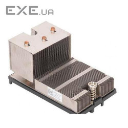 Радиатор DELL Heat Sink for R740/ R740XD 125W (412-AAIT)