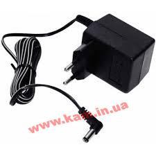 Power Supply for WAP321 Access Point 12V/ 1A (SB-PWR-12V-EU)