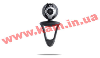 Drivers Logitech QuickCam S7500 Webcam