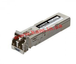 Gigabit Ethernet SX Mini-GBIC SFP Transceiver (MGBSX1)