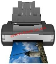 Принтер Epson Stylus Photo 1410 (C11C655041)
