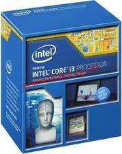 Процессор Intel Core™ i3-4170 (3M Cache, 3.70 GHz), socket 1150 (BX80646I34170)