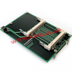 Модуль Mikrotik RB502 RouterBOARD 502 daughterboard for RB532A, RB600A, RB800 (RB502)