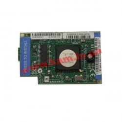 SAS Expansion Card (CFFv) for IBM BladeCenter (39Y9190)