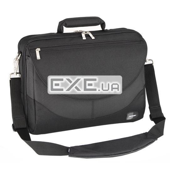 523e9546ccf6 Сумка для ноутбука PON-301 SUMDEX (PON-302) — заказать, купить, цена ...