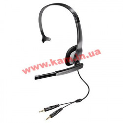 Наушники Plantronics Audio 310 (37852-11)