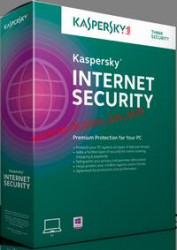 Kaspersky Security for Internet Gateway Educational Renewal 1 year Band Q: 50-99 (KL4413OAQFQ)