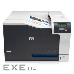 Принтер HP Color LJ CP5225dn (CE712A)