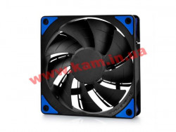 Вентилятор Deepcool для корпуса GAMER STORM TF120 Black (TF120 Black)
