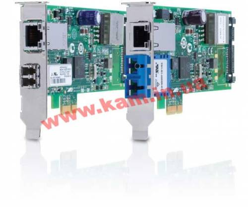 ALLIED TELESIS AT-2911GP FIBER ETHERNET DRIVERS FOR WINDOWS 7