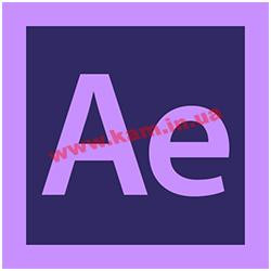 After Effects CC Multiple Platforms Multi European Languages 1 USER 1 Year (65227393BA03A12)