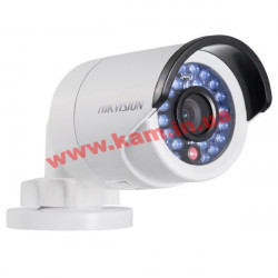 IP камера Hikvision DS-2CD2010F-I (12.0) (DS-2CD2010F-I (12.0))