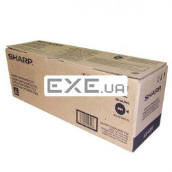 Картридж SHARP Black 5K DX2500N (DX20GTBA)
